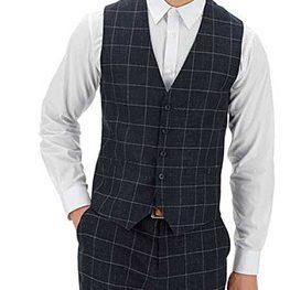 waiscoat